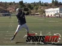 Signal Sports Blitz: September 11, 2014