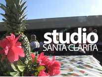 Studio Santa Clarita: 60 Seconds in the SCV; Luau