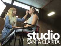 Studio Santa Clarita: Pet Project, Halloween DIY