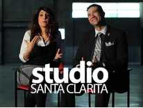 Studio Santa Clarita: Signal Pet Project; Real Estate