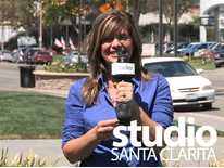Studio Santa Clarita: WiSH Wine Fundraiser; Heritage Junction's New Event