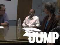 The Jump: August 27, 2014