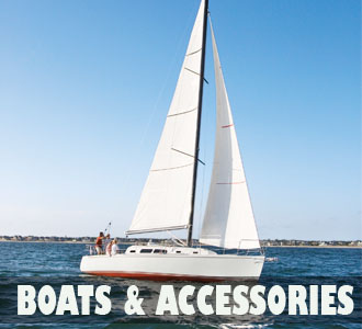 Boats & Accessories