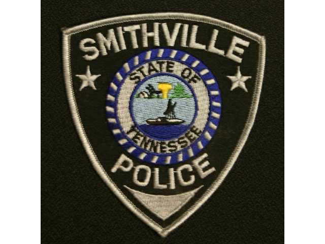 Woman charged with assault