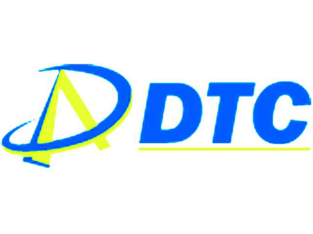 Three elected to DTC board