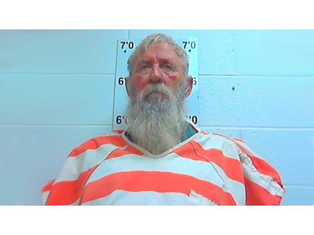 Thomas jailed for assault, reckless endangerment