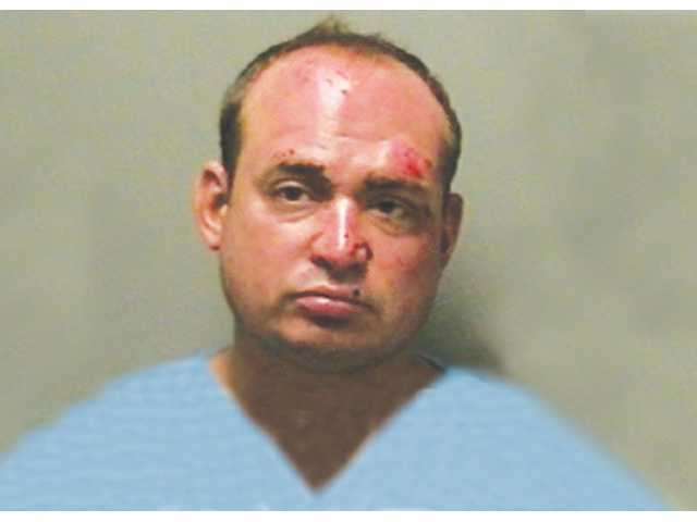 Mooney indicted in father's death