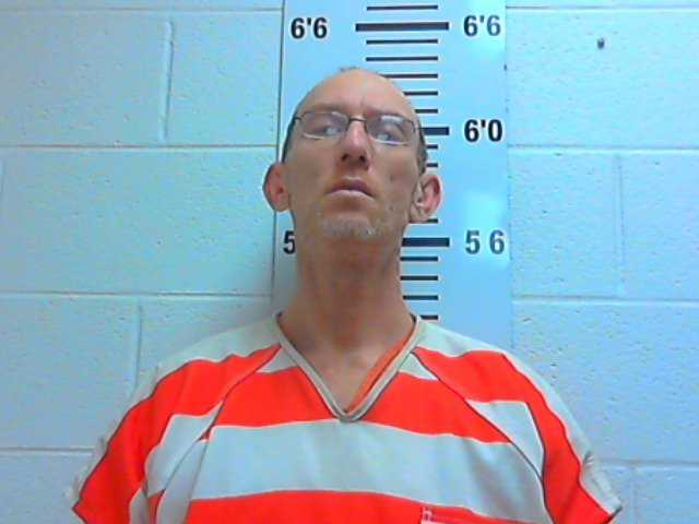 Colwell charged in jewelry theft