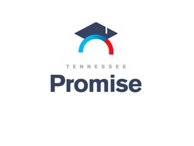 Deadline for TN Promise Nov. 1