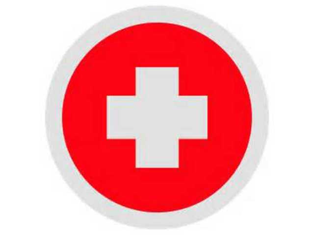 Nurse added at DCHS