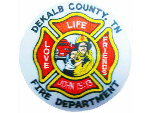 County fire offers holiday safety tips