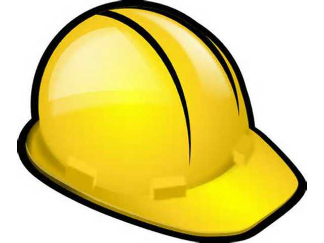 City adopts construction ordinances