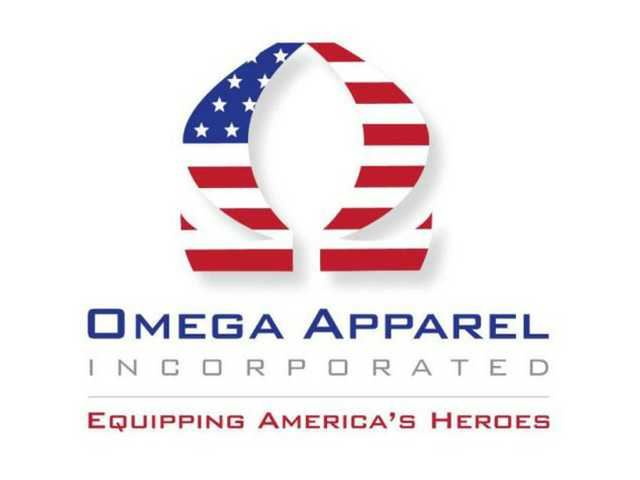 Omega to hold monthly job fair