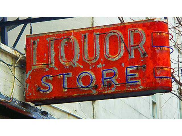City approves second liquor store