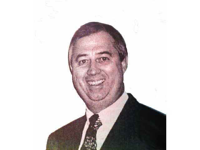 Webb pleads guilty to federal bank fraud