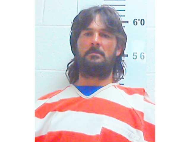 Warren man charged with DUI, reckless endangerment
