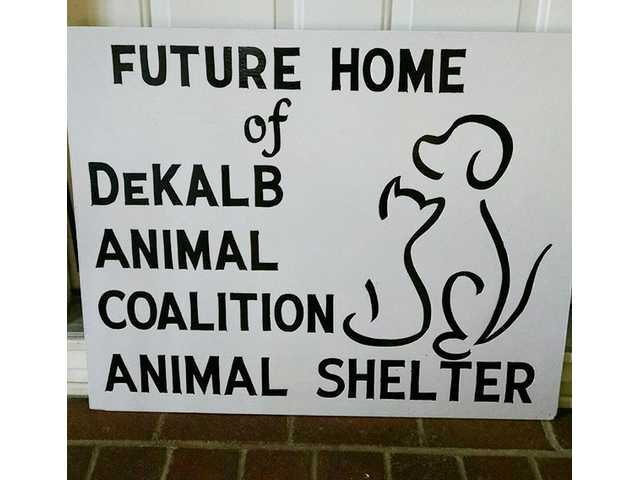 City expected to sign lease with animal coalition