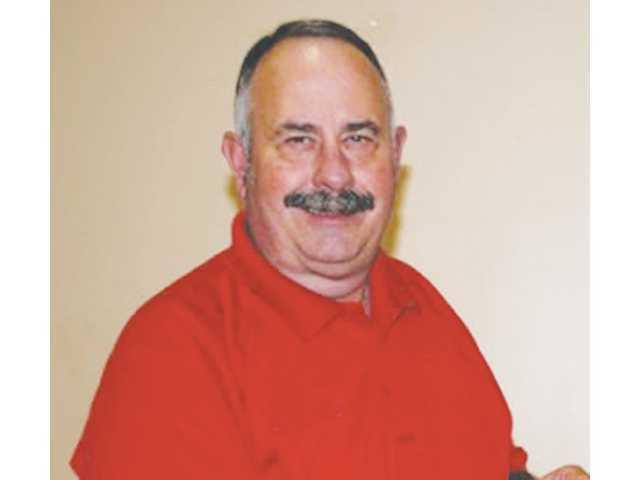 Hale named EMS director