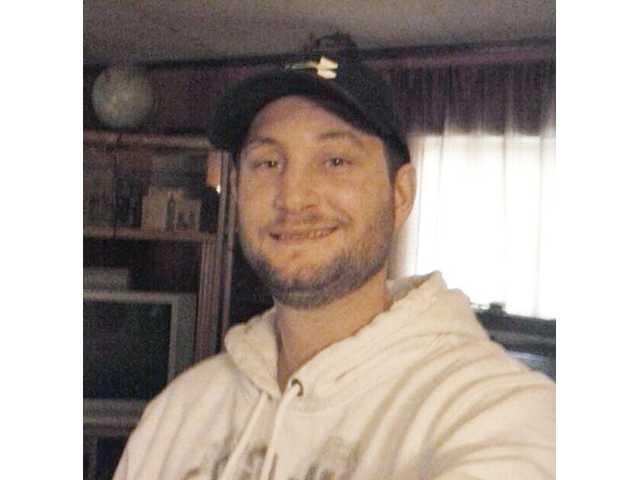 Missing horseman's body found