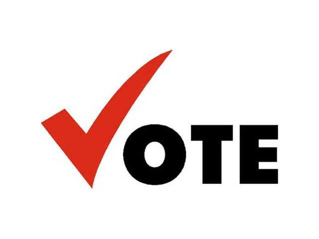 Courthouse polls open for early voting