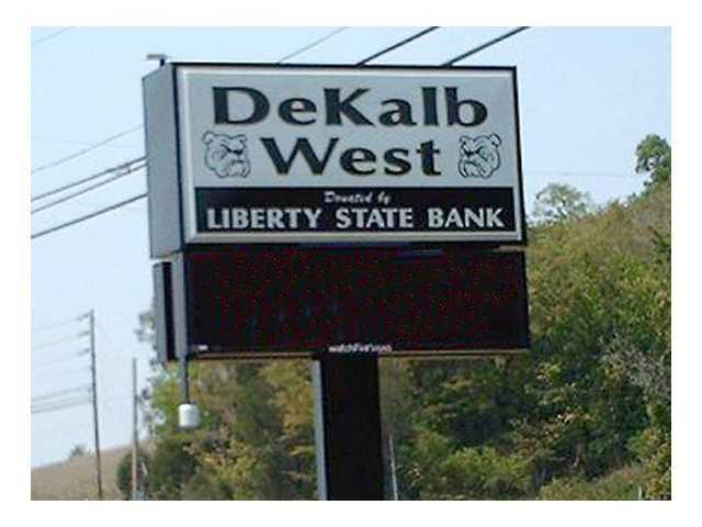 DWS to get new baseball facility
