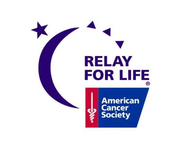 Relay for Life set for May 6