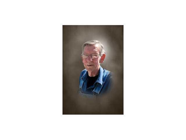 Eudean Wheeler, 64