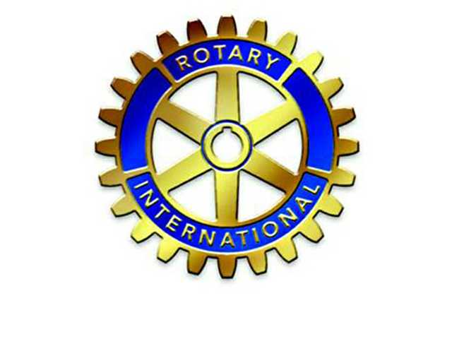 Tickets on sale for October Rotary Club Fish Fry