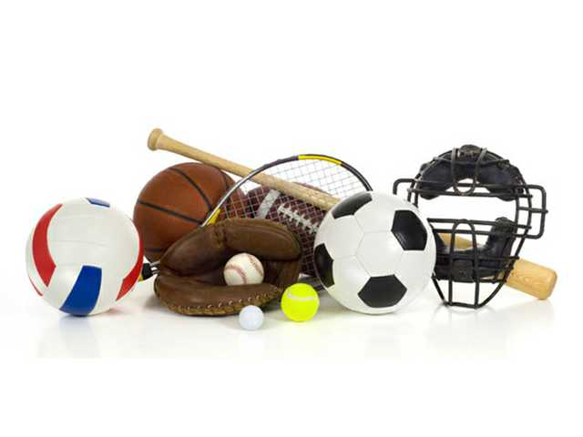 Tips for parents on sports participation and spending