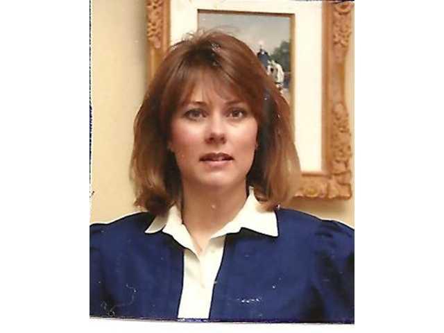 Janice Marie Keyt Burris
