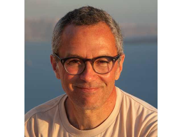 Matthew Baron Gillard, 54