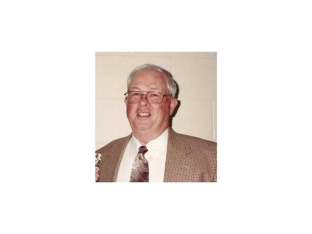 Vernon Lee Keith, 79