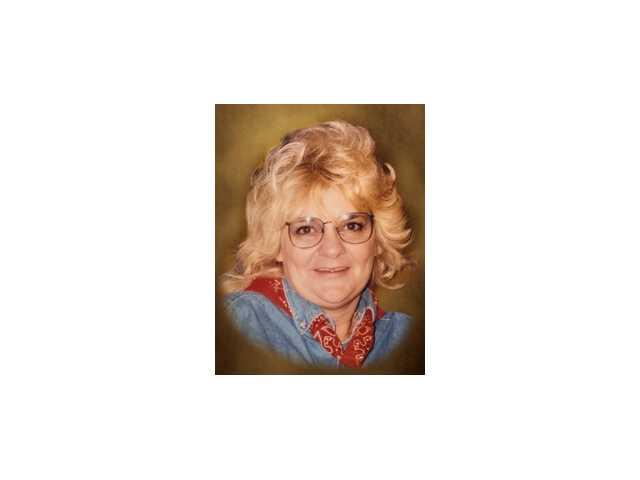 Wanda Sue Shoemake, 67