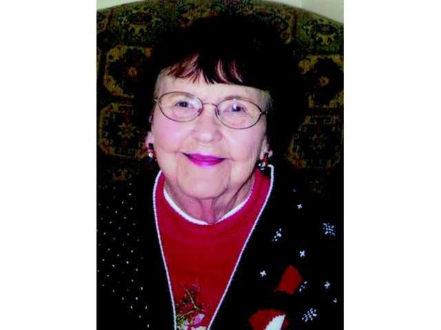 Wanda Lee Hillesheim, 87