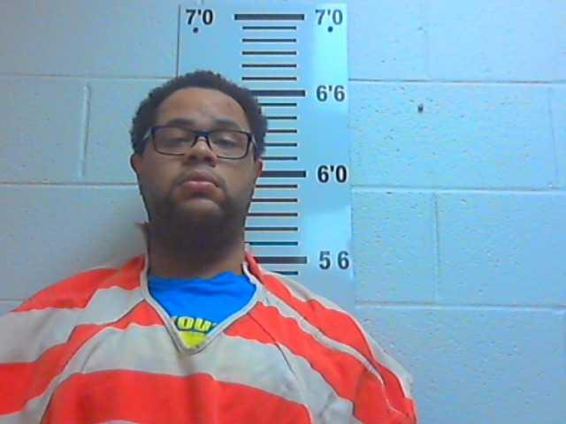 McKinley sentenced for vehicular assault