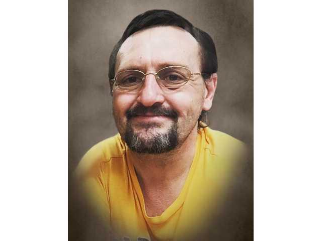 Jerry Allen Ashford, 41