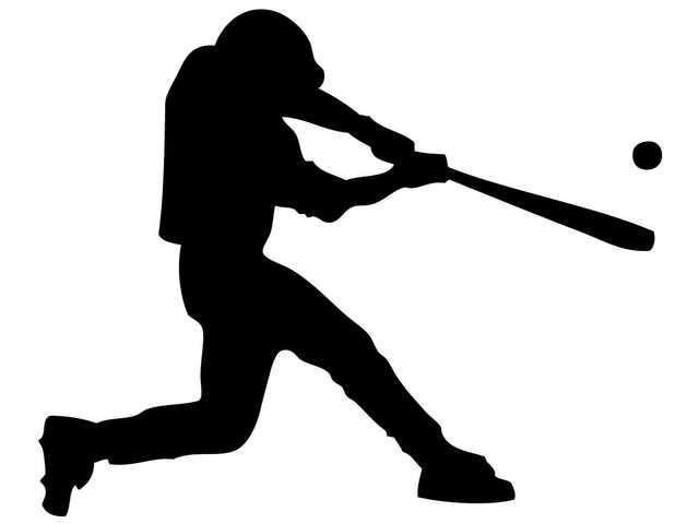 DCHS Alumni baseball Game set for Nov. 5.