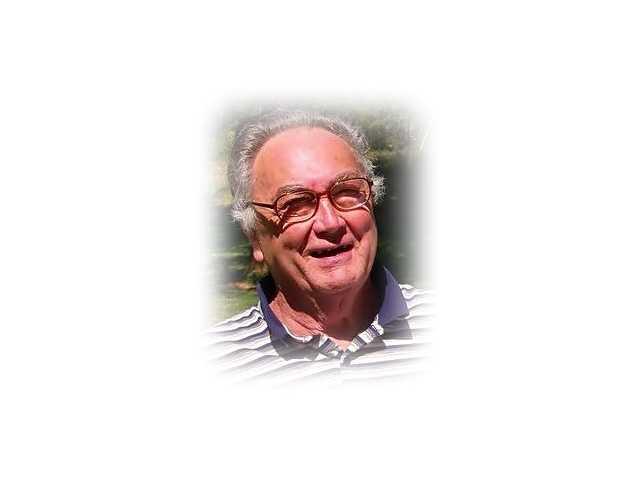 Leonard E. Redmon, 78