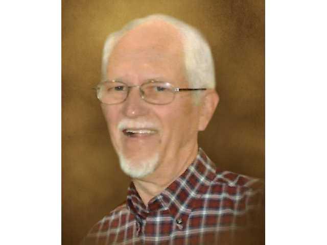 William Charles Owens