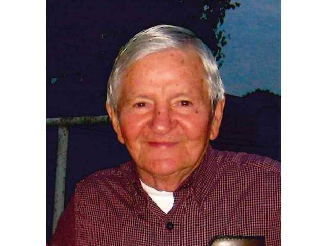 Joe W. Curtis