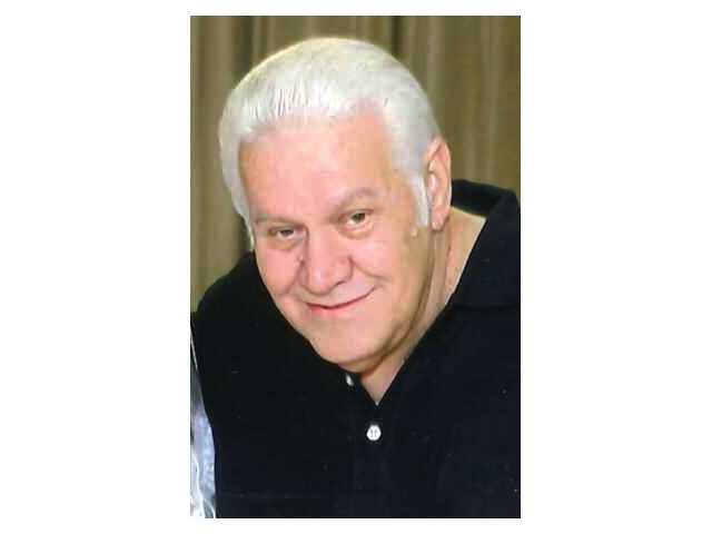 Jim Cunningham, Sr.