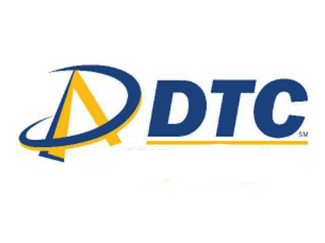 DTC to discontinue cell service