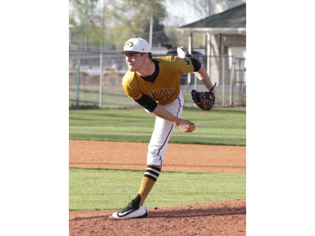 Tigers tame Wildcats twice