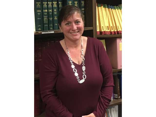 Legal Aid Society Adds New Paralegal at Cookeville Office