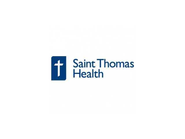 Patients notified of information breach at Saint Thomas Rutherford