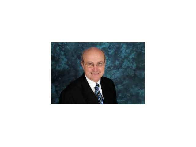 State Establishes Fair Market Value for Cherry Hill Community Center Property