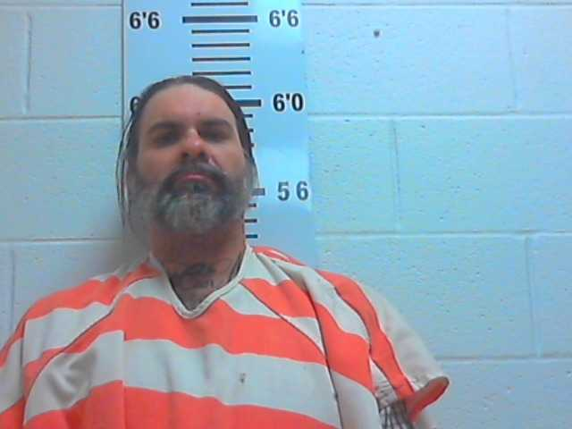 Steakley accused of raping mentally challenged woman