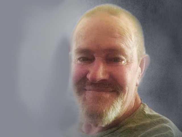 Danny Marlin Rigsby, 69