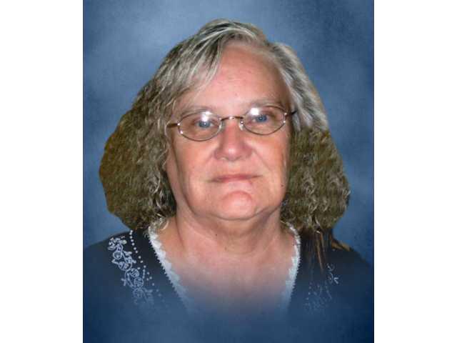 Janice Hicks, 67