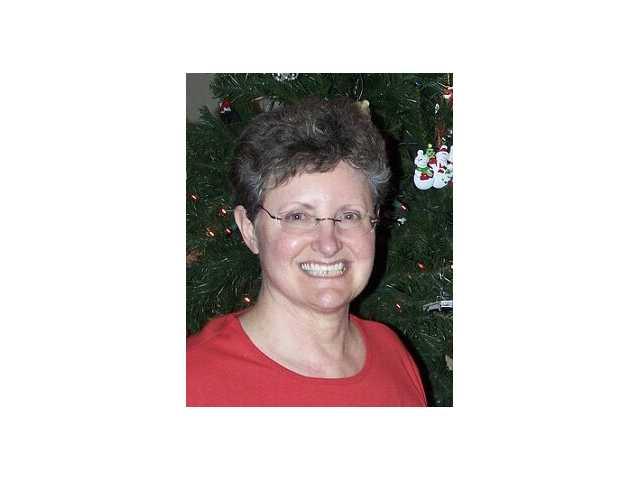Janice Parsley, 68
